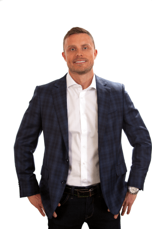 Penticton Mortgage Broker and Specialist