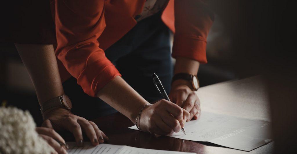 Mortgage Pre Approvals Penticton BC