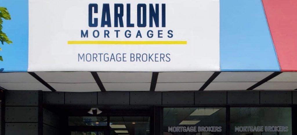 Mortgage Brokers Penticton BC