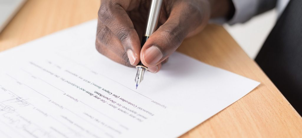 Mortgage Renewals Penticton BC