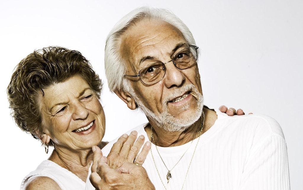 Mortgage Broker for Seniors, Pensioners, Retirees Penticton BC