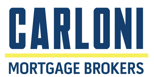 20-1351 - Carloni Mortgages - Logo