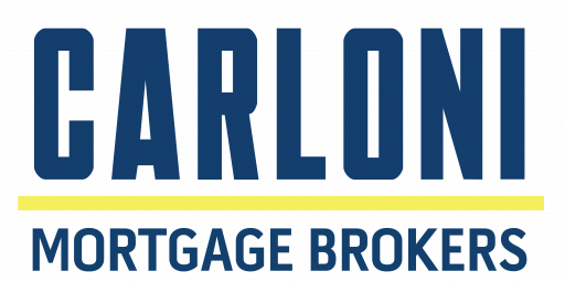 Penticton Mortgage Broker